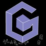 【GC】ゲームキューブ絶対面白い神ゲームソフト【名作37作品ランキング!】