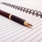 ブログを開設してから4ヶ月が経ったので、アクセス数と収入を報告。