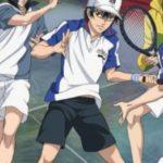 アニメ【テニスの王子様】歴代の主題歌(OP・ED)一覧とおすすめの曲一覧!